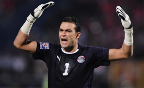 Halal or Not? Discussing Essam El Hadary in Friday Sermons