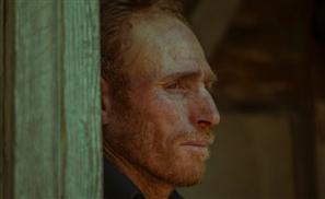 Alexandrian Photographer Captures Breathtaking Photos of Van Gogh's Egyptian Doppelganger