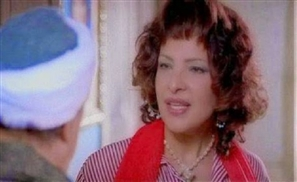 Video Documenting the Life and Death of Egypt's First Transsexual Actress Goes Viral