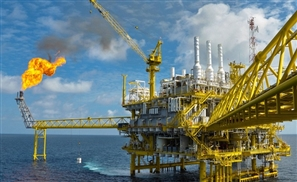 Egypt Pays Energy Giant Eni $630 Million for Development of the Mediterranean's Largest Gas Field
