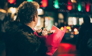 Egyptians Purchasing Online Love for Valentine's Day Increase by 72%