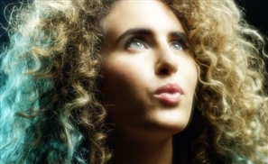 Saudi Singer Tamtam's New Song Takes On The Struggles of Success In The Music Industry