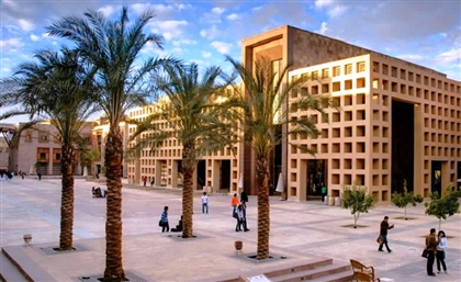 Administrative Court Strikes Down AUC's Policy to Collect Tuition Fees in Dollars
