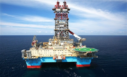 Italian Gas Giant Eni Believes More Gas Can Be Found off the Coast of Egypt