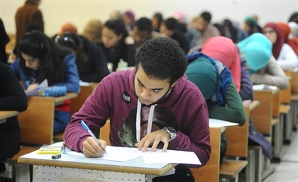 Egypt to Use Cell Phone Jamming Equipment to Block Cheating During Exams