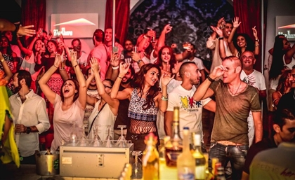 Tabla Sokhna Reopens with an Exclusive Two Days of Partying Madness