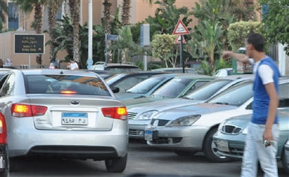 Unlicensed Cairo Valets Now Face Up to 5 Years in Prison and EGP 50,000 Fine