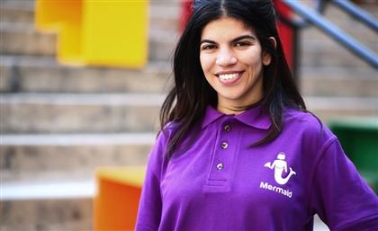 Mermaid: Meet the Entrepreneur Behind Egypt's Uber for Home Cleaners