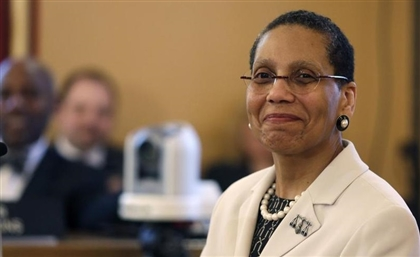 The First Muslim Female Judge Found Dead in NYC's Hudson River