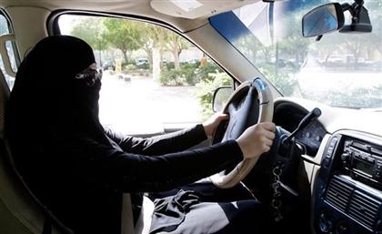 7 Things Women In Saudi Arabia Still Can't Do