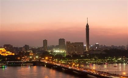 5 Inspiring Speakers You Can't Miss at Cairo's Social Innovation Summit