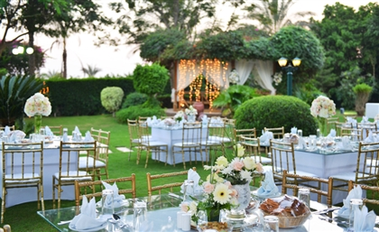 This Ramadan You Can Escape the City for a Countryside Iftar at Plein Air