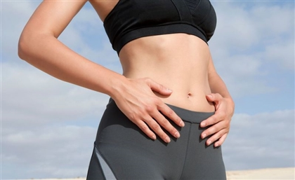 Revolutionary Non-Surgical Weight Loss Procedure Now Available in Egypt