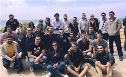 How Egypt's Next Unicorn is Pioneering a New Corporate Culture