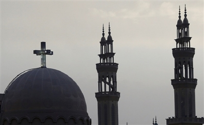 Egypt Is the 12th Most Religious Country in the World, New Study Finds