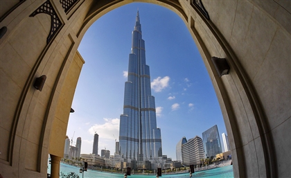 Dubai Launches Startup Challenge to Become the World's First Blockchain-Powered City