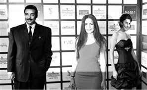 Scanbo: Snap a Photo with Egyptian Screen Legends