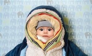 10 Inventive Ways to Get Warmer