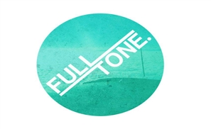 New Music: Fulltone's 'Is There Anybody Out There' Single