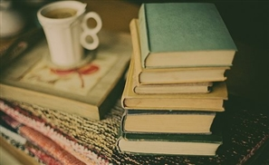 Three Egyptian Authors Up for Arabic Fiction Prize
