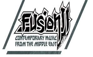 El Fusion at CJC