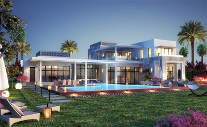Hyde Park Is Set To Reinvent The Sahel Experience With Their Newest Project Coast82