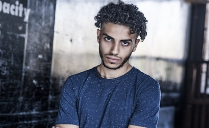 It's Official: Disney's Aladdin is Egyptian Canadian Actor Mena Massoud