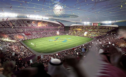 """""""Qatar Unfit to Host 2022 World Cup"""", 6 Arab Countries Including Egypt Appeal to FIFA"""