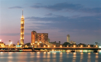 Cairo is Home to 8900 Millionaires, Africa's Second Largest Number