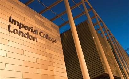Egyptian Students Get 50% Fee Reduction to Imperial College London's Engineering Faculty