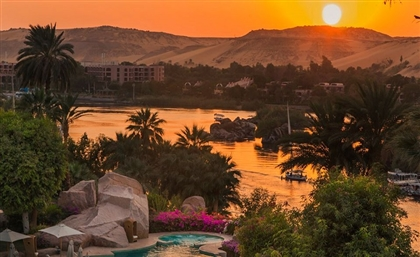 Egypt's Tourism Market is 2017's 2nd Fastest Growing in The World