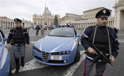 Mayor of Venice: Anyone Shouting Allahu Akbar in the City Centre Will be Shot by Snipers