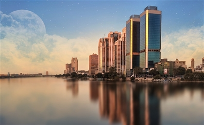 Egypt is Officially Africa's No.1 Investment Destination