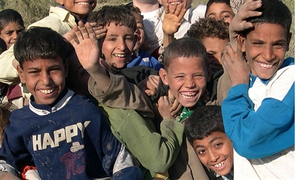 Egypt's Population Officially Surpasses 100 Million People