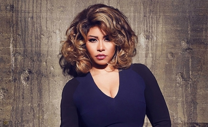 Sherine's First Ever Saudi Concert Causes Controversy and is Eventually Cancelled