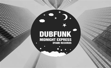Dubfunk Graces Us With His Latest EP Midnight Express