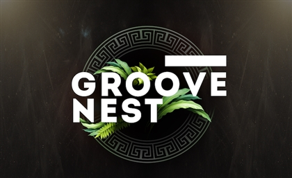 New Festival on the Block, Groove Nest Announces a Two Day Long Electronic Music Event In Cairo