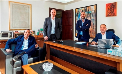 Meet the Marketing Mavens Behind The Success of some of Egypt's Biggest Brands