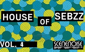 The House of Sebzz IV