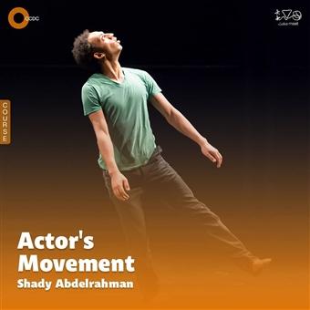 Actor's Movement