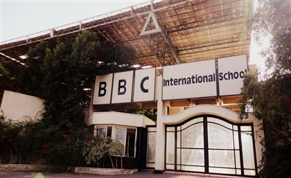 BBC International School Announces Indefinite Closure After Upcoming Semester