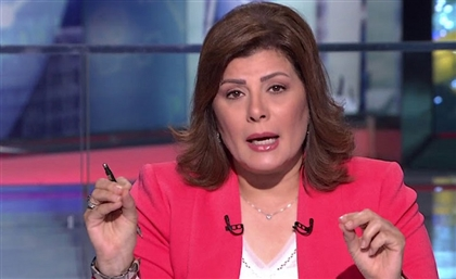 TV Host Amany El Khayat Investigated Over 'Insulting Oman'
