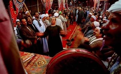 Viral Video: Azhar Sheikh Sings Qur'an Verses