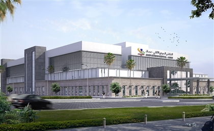 Saudi German Hospital Announces EGP 50 Billion Medical Projects Across Egypt