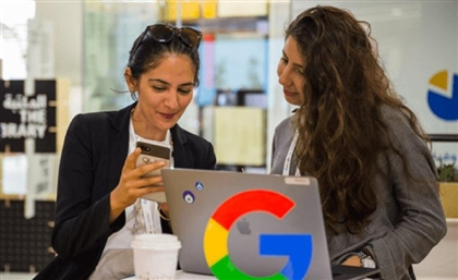 New Google & USAID Programme Targets Egyptian Women & Youth