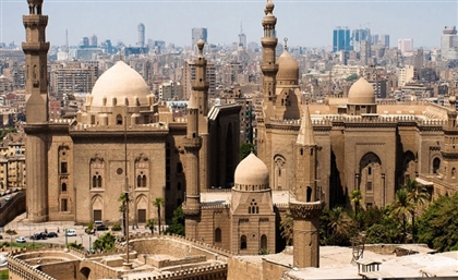 No Building or Demolition Permits to be Issued for Old Cairo