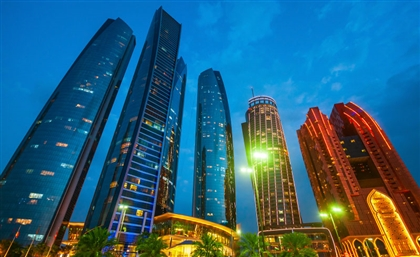 Abu Dhabi's DisruptAD & Cairo's Flat6Labs Launch New Seed Accelerator