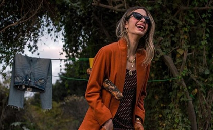 These Vintage Pieces Prove that Mama's Jacket Knows Best