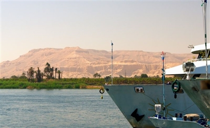 Fresh New Ferries to Set Sail in Luxor