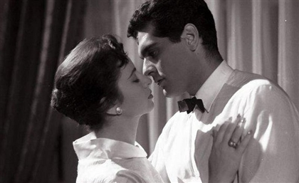 OSN Showcases Egypt's Most Iconic Duos with Pop-Up Channel 'He & She'